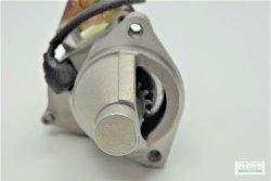 Anlasser Starter passend Honda 31210-ZE2-003