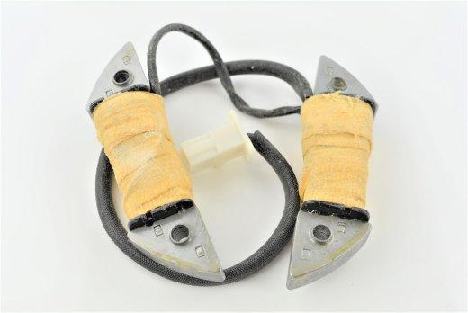 Ladespule Spule Doppelspule passend Honda GX240
