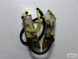 Ladespule Spule Doppelspule passend Honda GX390
