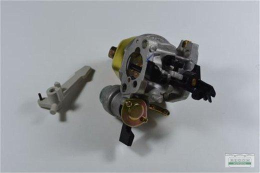 Vergaser passend Honda GX120