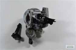Vergaser passend Honda GX140