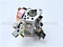 Vergaser passend Honda GX240 Ohne Primer Anschluß