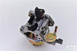 Vergaser passend Honda GX340 Ohne Primer Anschluss