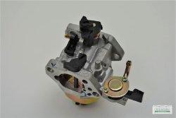 Vergaser passend Honda GX390 Ohne Primer Anschluss