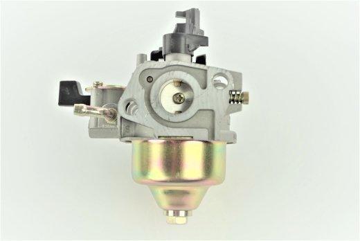 Vergaser passend Honda GXV140