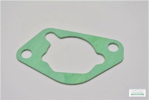 Vergaserdichtung Papierdichtung passend Honda GX340