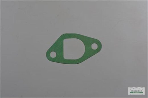 Vergaserdichtung Papierdichtung passend Honda GX160