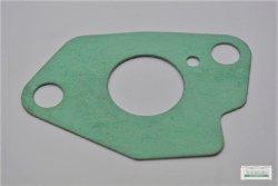 Vergaserdichtung Papierdichtung passend Loncin G270 F,...