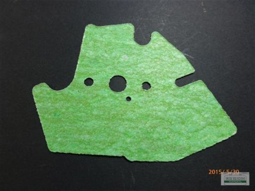 Vergaserdichtung Papierdichtung Honda passend GX25