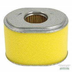 Luftfilter Filterelement Filter Maß 100 x 73 x 65 mm