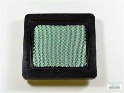 Luftfilter passend Briggs & Stratton 491588 Quantum Sabo Wolf John Deere