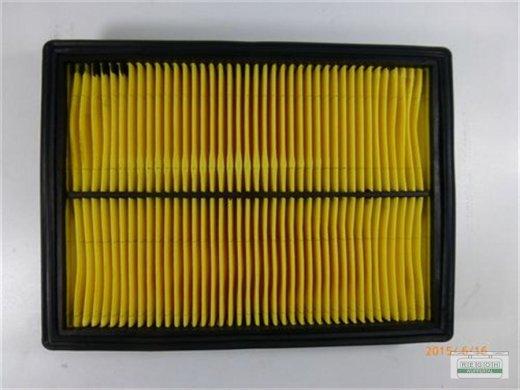 Luftfilter Filterelement Honda 17211-ZJ1-841 GX670