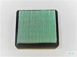Luftfilter Filter Filterelement passend Honda GCV190