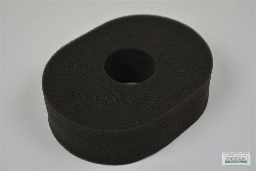 Luftfilter Filterelement Honda 17211-ZE2-000 GX240