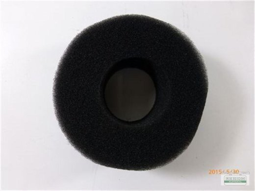 Luftfilter Filterelement Honda 17403-ZE1-810 GX200