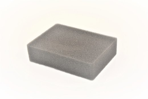 Luftfilter Filterelement Honda 17211-896-000 G100