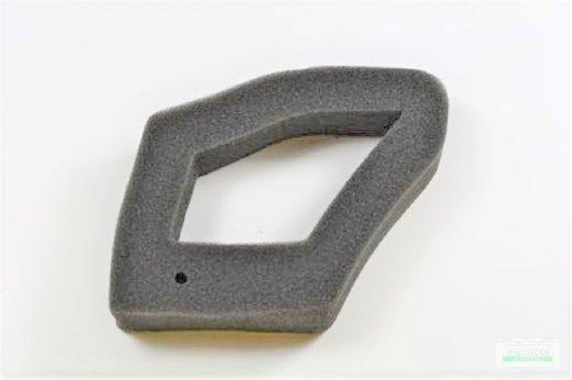 Luftfilter Filterelement  passend Honda GX35