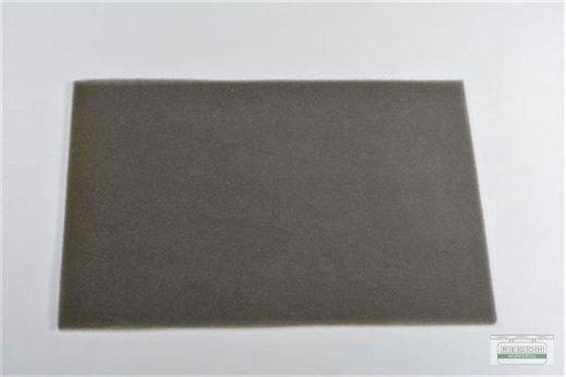 Luftfilter Filterelement Vorfilter Honda