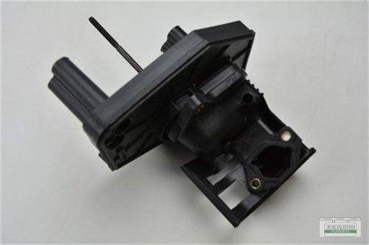 Gehäuseteil Luftfiltergehäuse passend Honda GX390