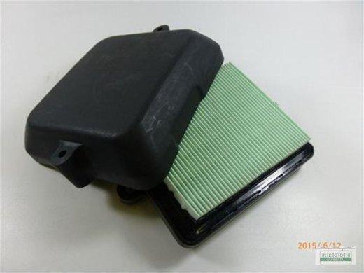 Luftfilter komplett, passend Honda GX100