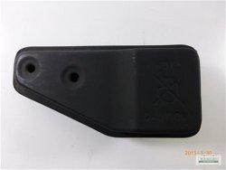 Auspuff Auspufftopf Schalldämpfer Honda 18300-ZG0-U01 G100