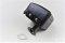 Auspufftopf Schalldämpfer passend Loncin G160 F, G160 F/D mit Dichtung