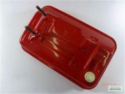 Benzintank Tank Kraftstofftank passend Honda G100, GX100
