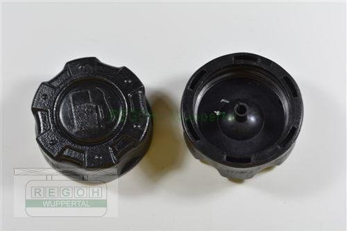 Tankdeckel Deckel passend Honda GXV160