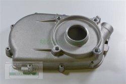 Getriebedeckel Reductionsgetriebe passend Honda GX240