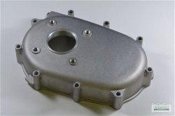 Getriebedeckel Reductionsgetriebe passend Loncin G160 F, G160 F/D