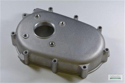 Getriebedeckel Reductionsgetriebe passend Honda GX160