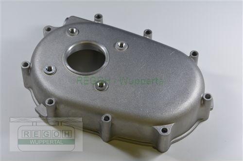 Getriebedeckel Reductionsgetriebe hi. passend Honda GX240