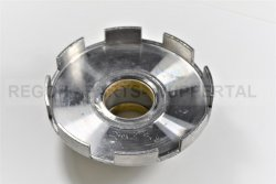 Antriebskettenrad mit Ritzel passend Loncin G160 F (FD)