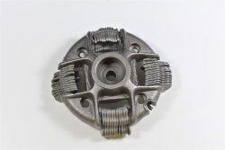 Kupplungshalter Reductionsgetriebe passend Loncin G160 F...