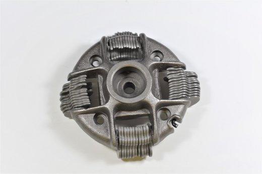 Kupplungshalter Reductionsgetriebe passend Honda GX160