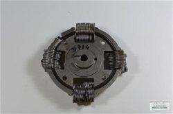 Kupplungshalter Reductionsgetriebe passend Honda GX270