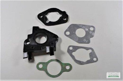 Reparatursatz Dichtsatz  für Vergaser passend Loncin G270 F, G270 F/D
