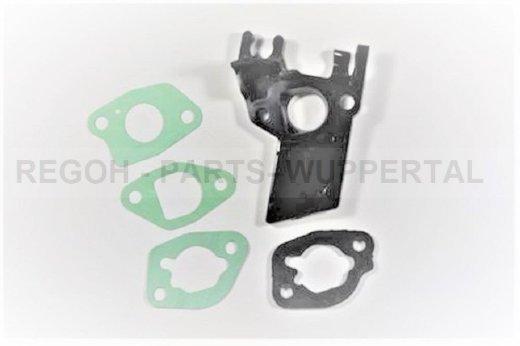 Dichtsatz für Vergaser passend Loncin G160 F, G160 F/D