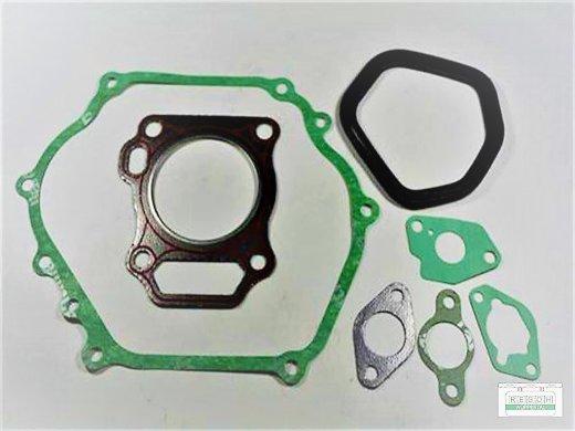 Motordichtsatz Dichtsatz 7-Teilig passend Honda GX240
