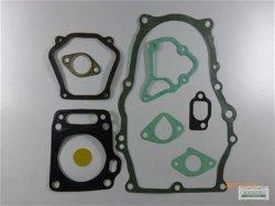 Motordichtsatz 9 Teilig Honda 061A1-ZJ1-000 GX620
