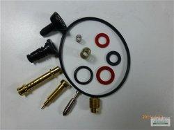 Vergaser Reparatursatz 11-Teilig passend Honda GX160