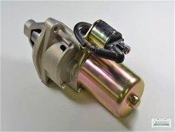 Anlasser Starter passend Loncin G340 F/D