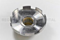 Antriebskettenrad mit Ritzel passend Loncin G200 F (FD)