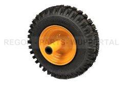 Antriebsrad Reifen links 13x4.10-6 N.H.S passend Schneefräse 5-7 PS