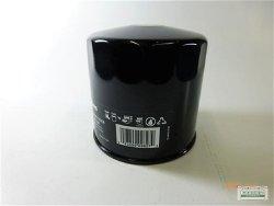 Getriebefilter Getriebeölfilter passend Toro 79-5270