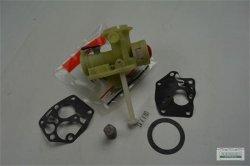 Vergaser passend Briggs & Stratton 699660