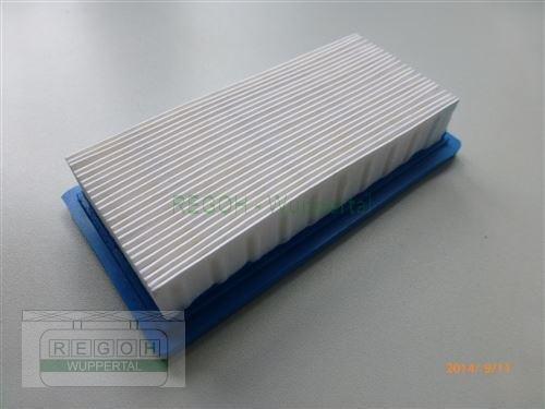 Luftfilter Filter Filterelement Briggs & Stratton 690370