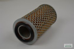Luftfilter Filter Filterelement Hauptfilter Mann C1043