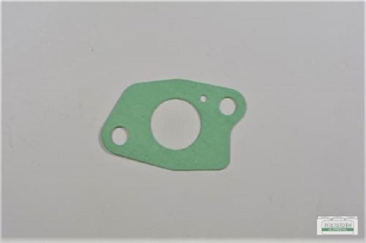 Vergaserdichtung Papierdichtung passend Loncin G200 F, G200 F/D