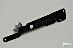 Spannrollenhalter passend Schneefräse Kette 9-11 PS Kette TN.144